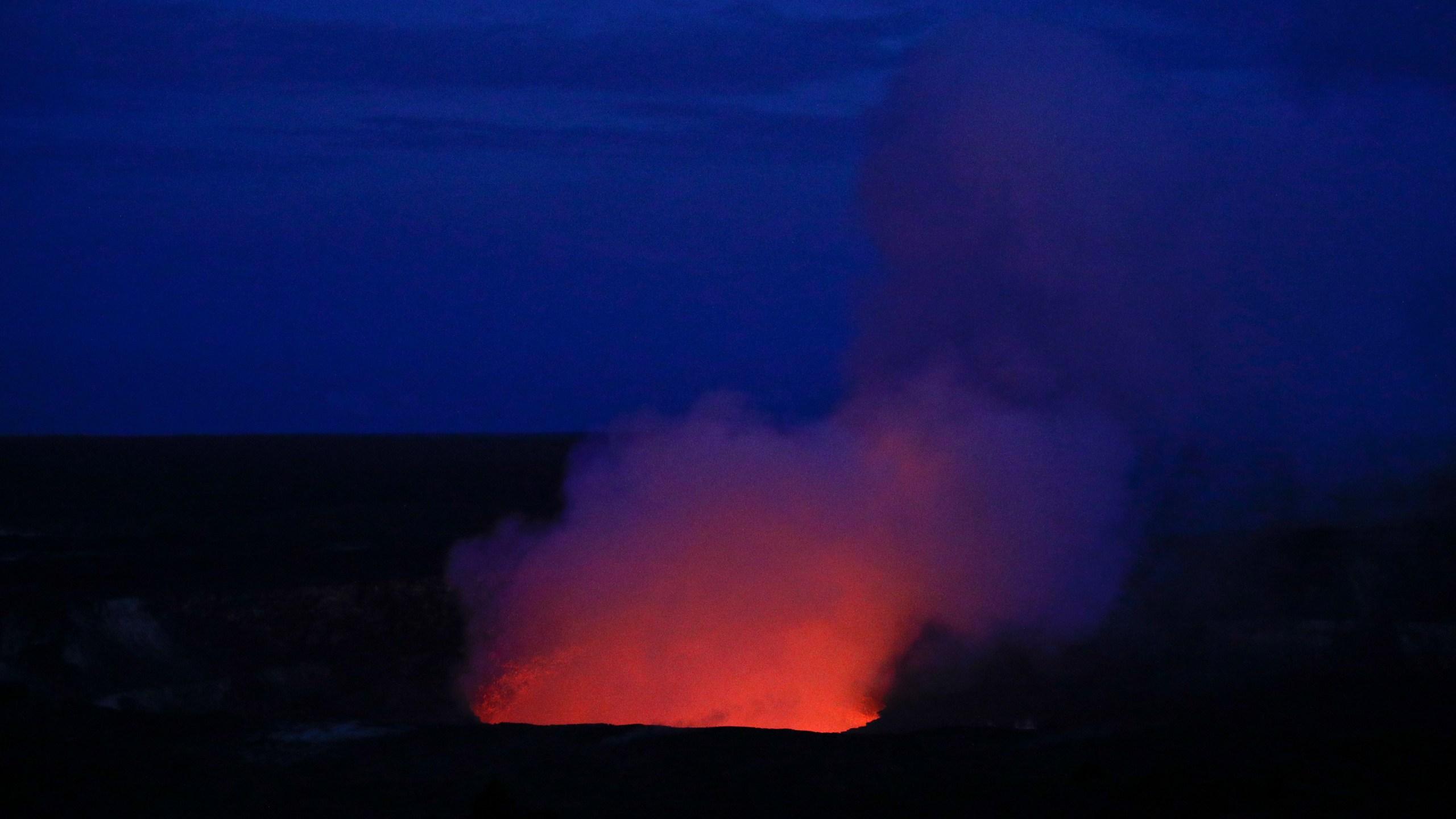 Hawaii_Volcano_03408-159532.jpg98238009