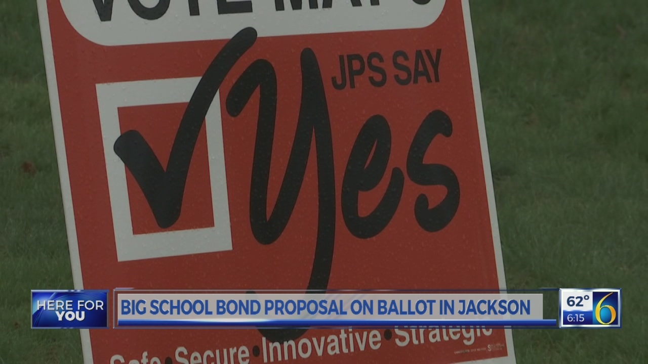 Jackson_Public_Schools_Bond_Proposal_0_20180503222502
