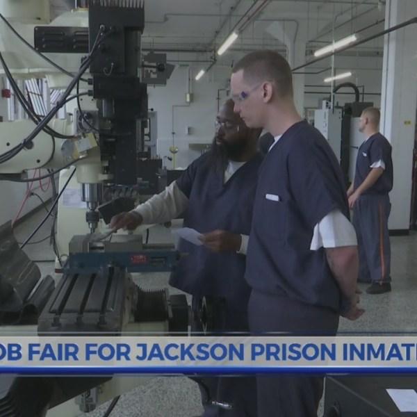 Job_fair_for_Jackson_prison_inmates_0_20180522212350