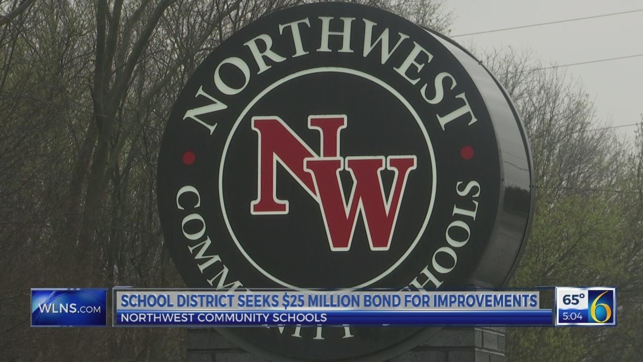 Northwest_Community_Schools_Bond_Proposa_0_20180503213605