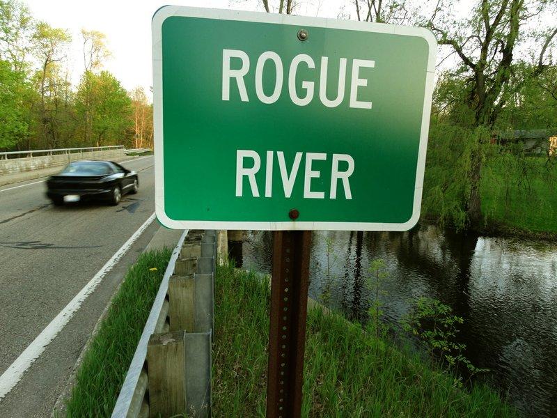 Rogue River_1526717137507.jpeg.jpg