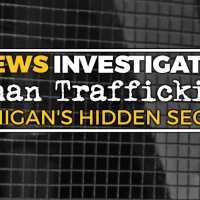 Trafficking_1525705755945.jpg