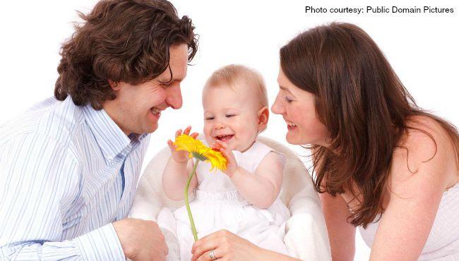 baby generic 081815_77740
