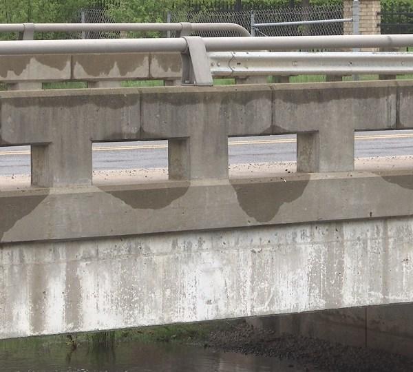 bridge_1526072395872.jpg