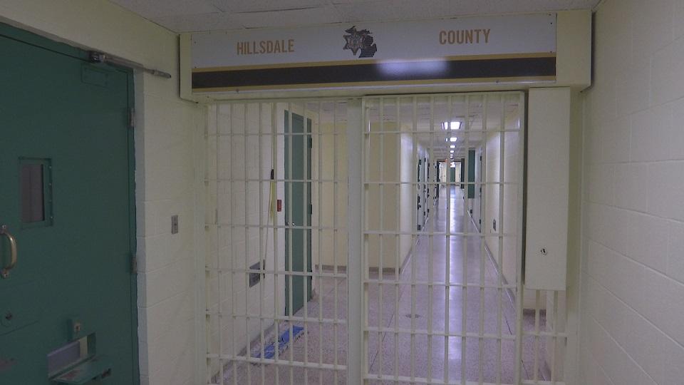hillsdale county jail_1525985100782.jpg.jpg