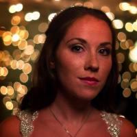 Becker's Bridal | The Magic Moment