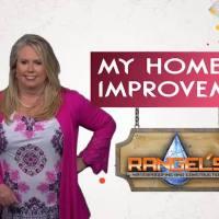 Rangel's | Foundation
