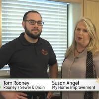Rooney's | Prevent Maintenance