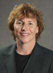Shelley Appelbaum, MSU