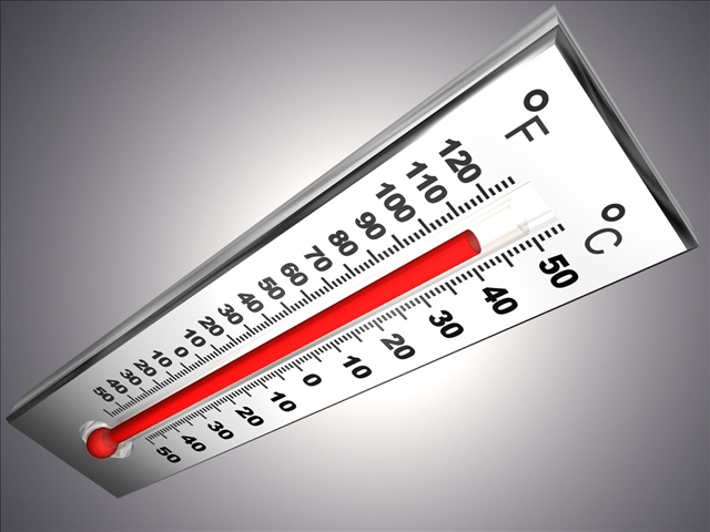 Thermometer_170044