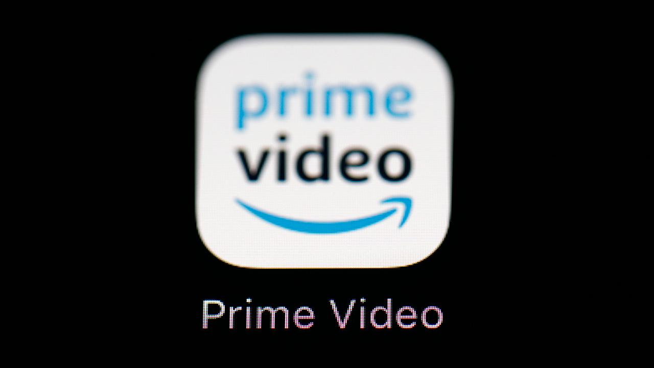 Amazon-Prime-video_1532546101889-846624087.jpg