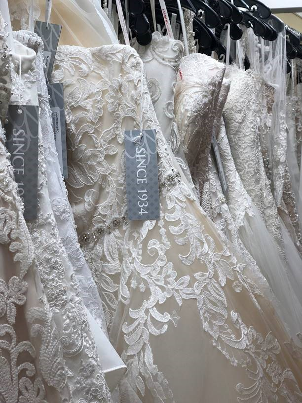 Becker's Bridal-site pic 2_1529698773615.jpg.jpg