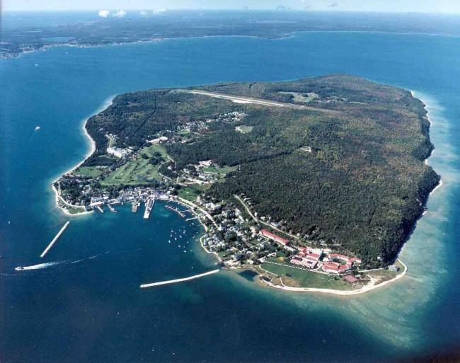 Mackinac-Island_49987