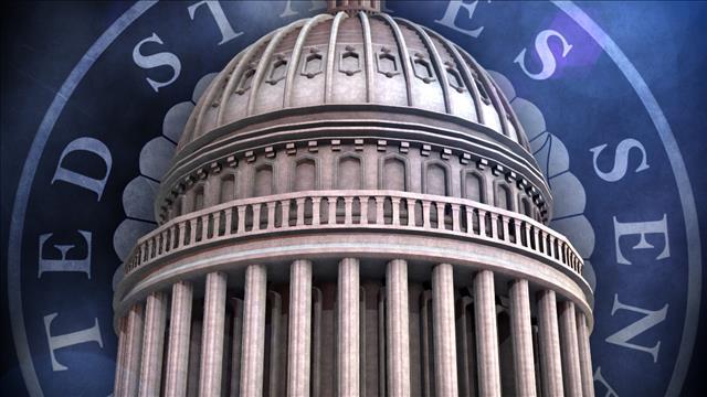 US Capitol_90845
