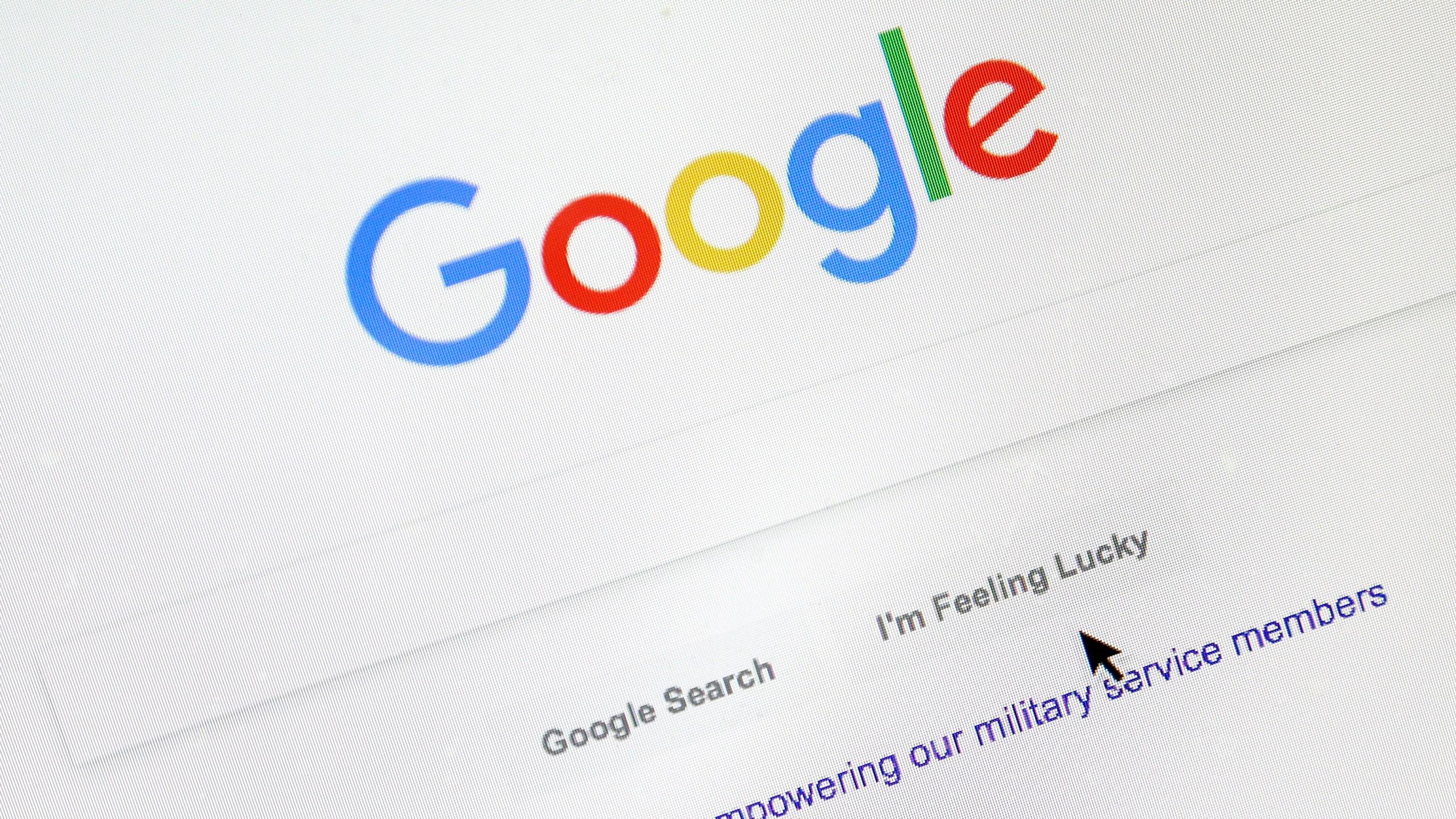 AP_Explains_Google_Search_Results_19350-159532.jpg27287686