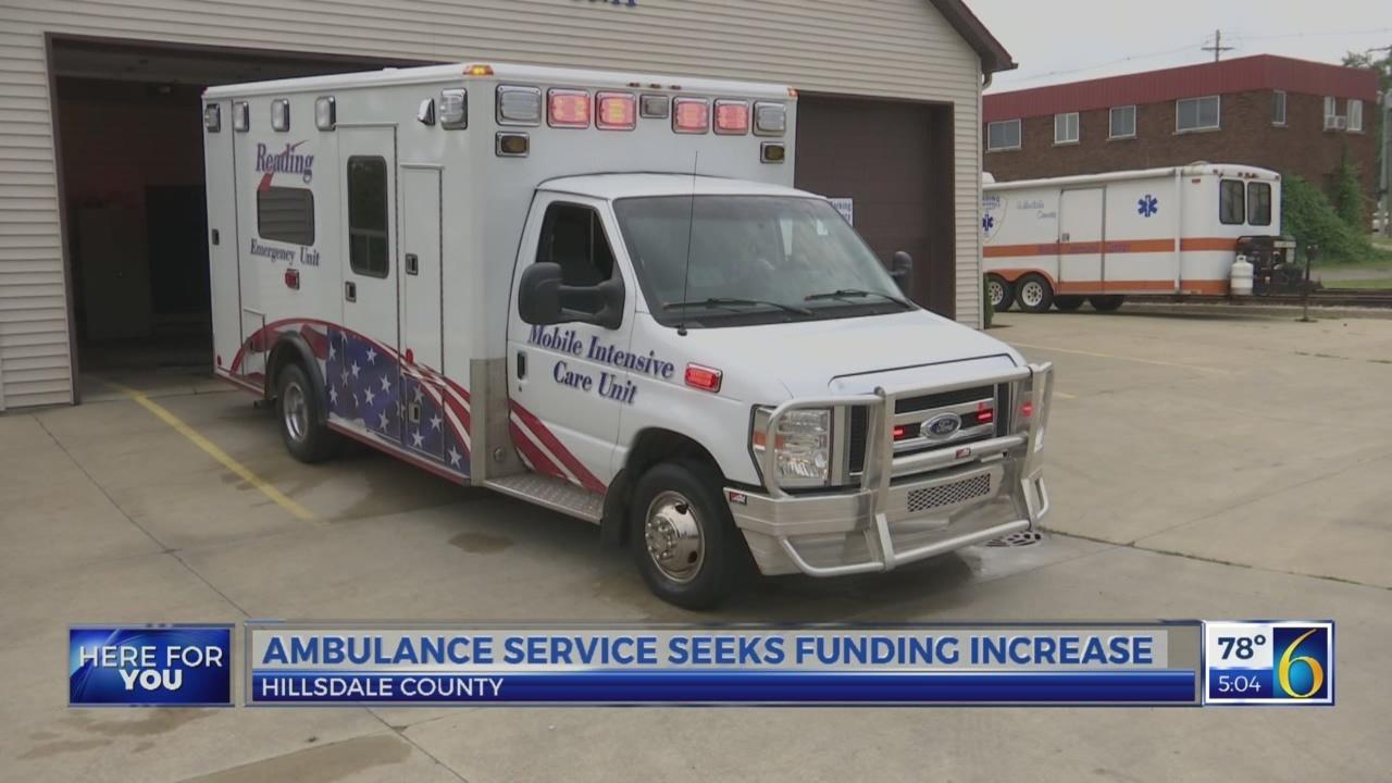 Ambulance_Millage_in_Hillsdale_County_0_20180801211525
