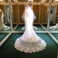 Becker's Bridal-site pic 5_1533910166922.jpg.jpg