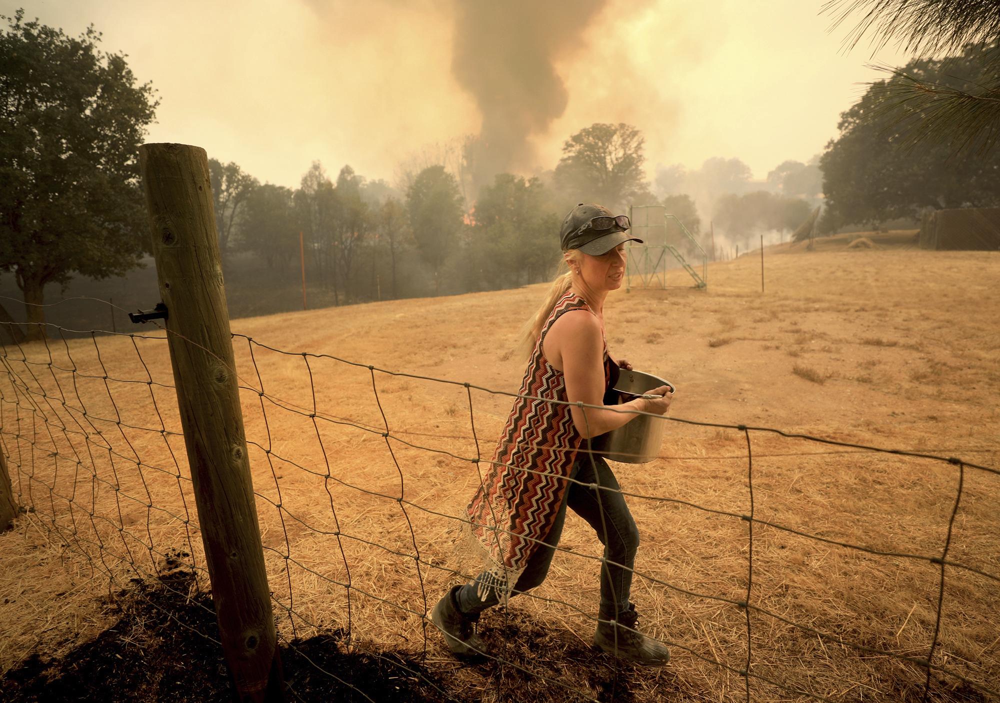 California_Wildfires_50764-159532.jpg89203559