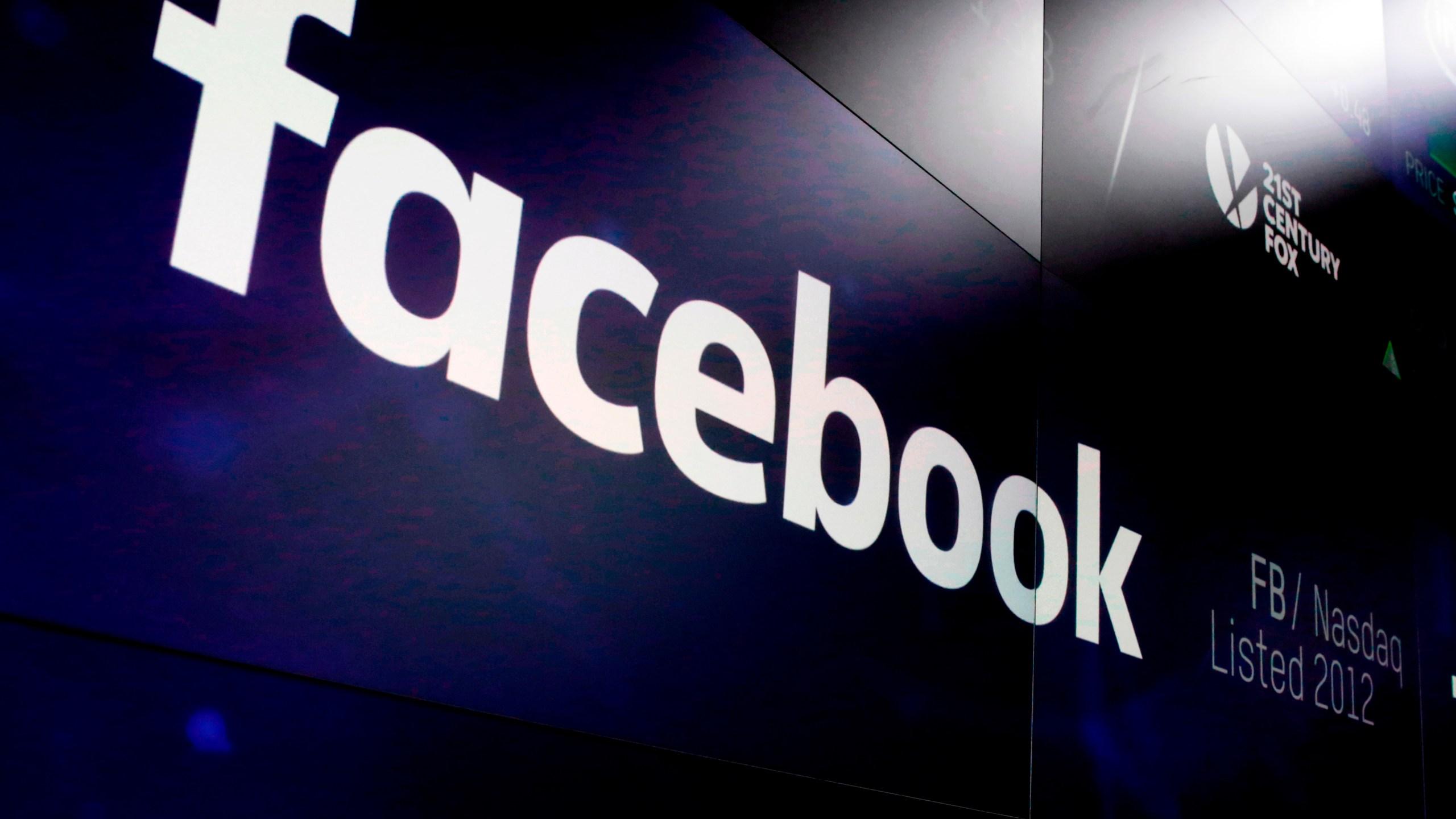 Facebook-Privacy_Scandal_Aftermath_69130-159532.jpg96145554