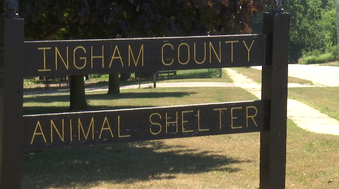 INGHAM COUNTY ANIMAL CONTROL_1531166668633.PNG.jpg