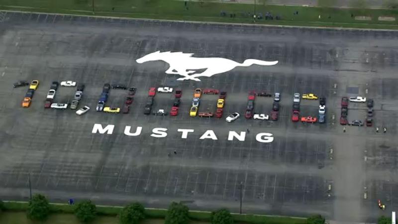 Mustang aerial_1533752021157.jpg.jpg