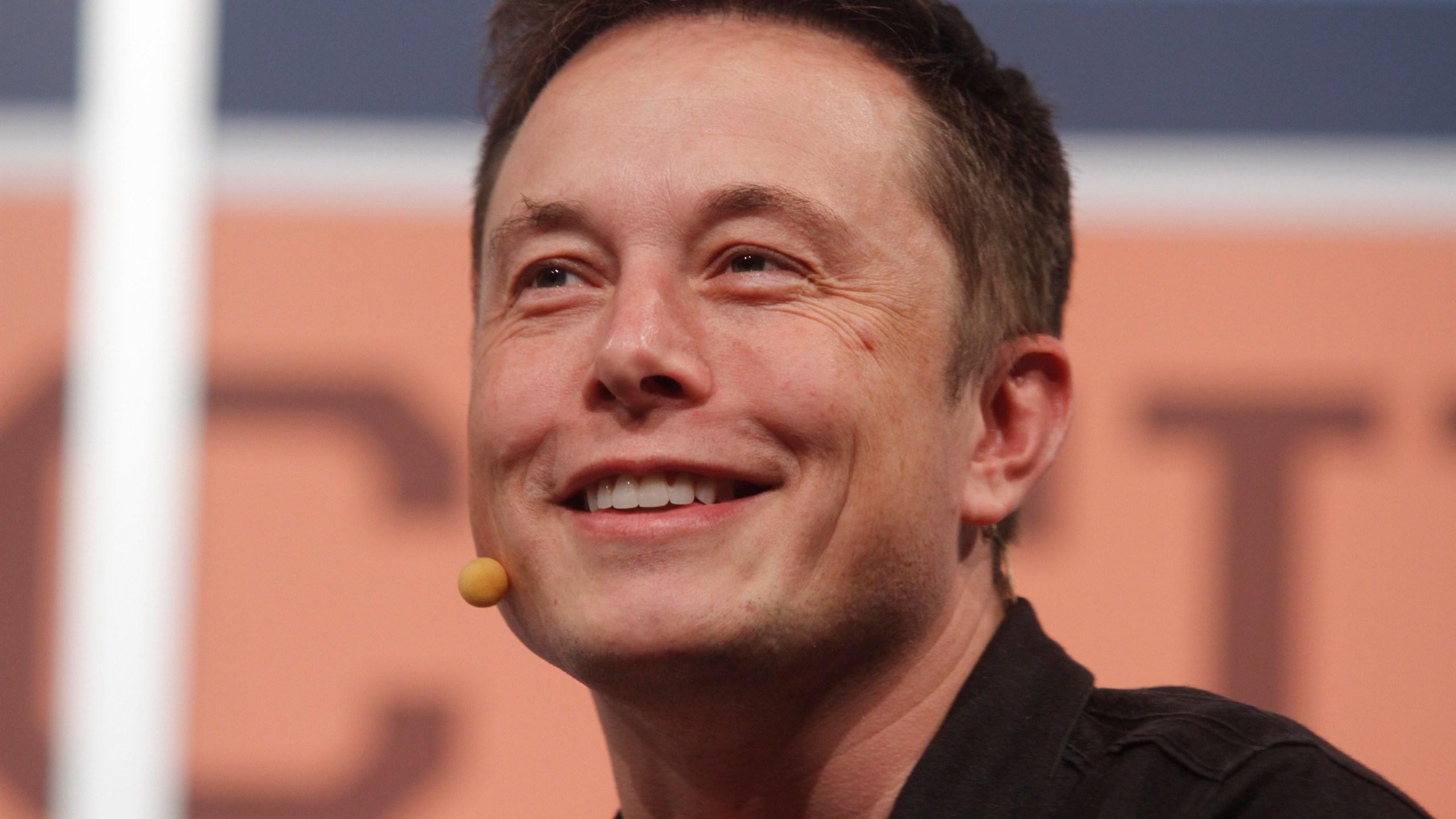 US_Tesla_Musk_88065-159532.jpg97826353