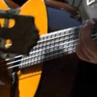 hispanic-heritage-music_1535387163476.jpg