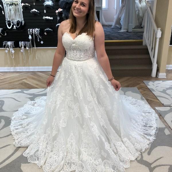 Beckers Bridal image2-2_1537792163082.jpg.jpg
