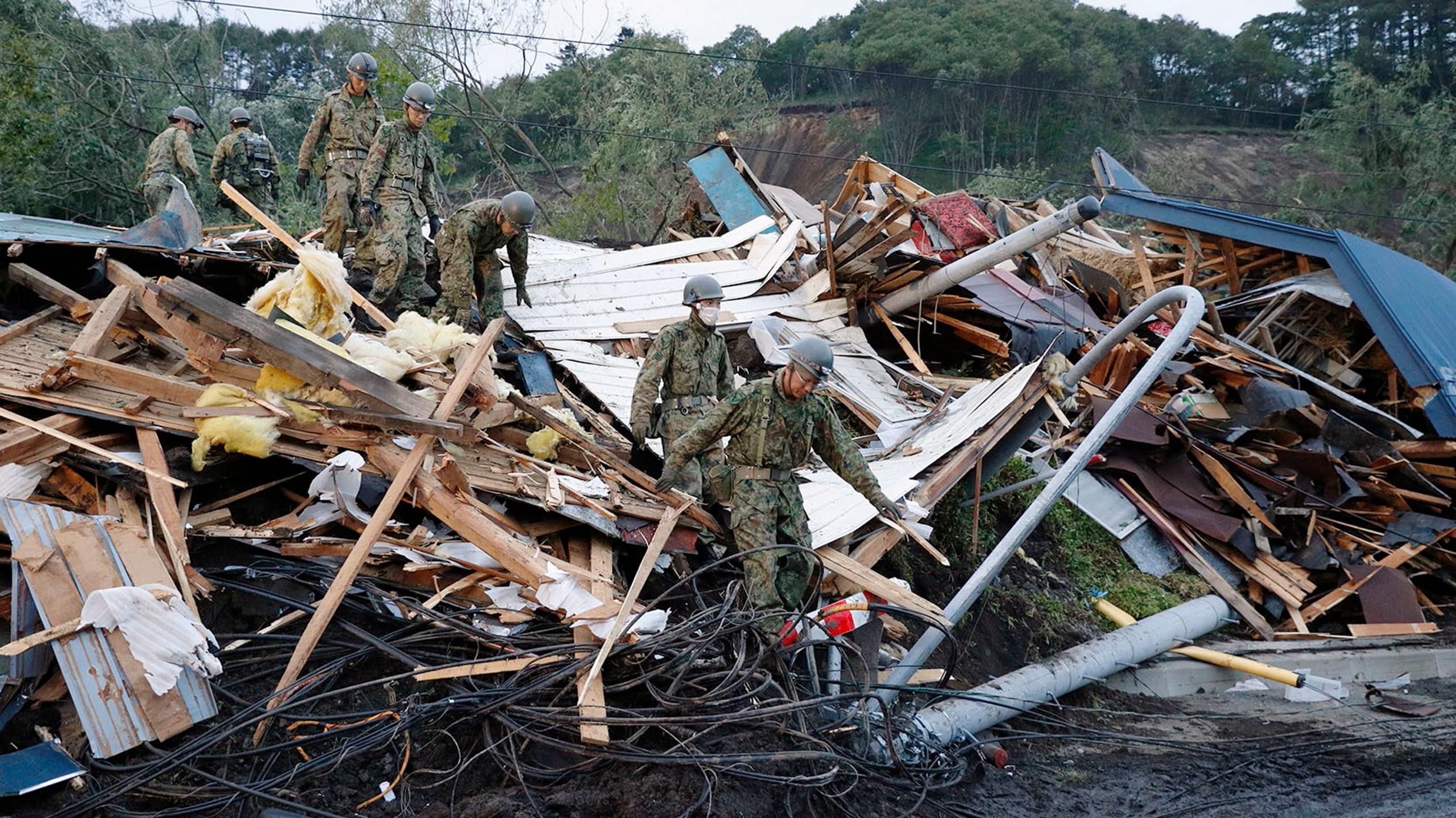 Japan_Earthquake_72516-159532.jpg39680543