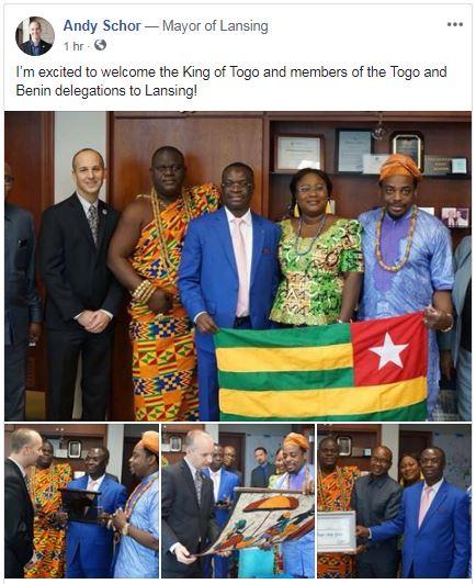 King of Togo post_1537298491942.JPG.jpg