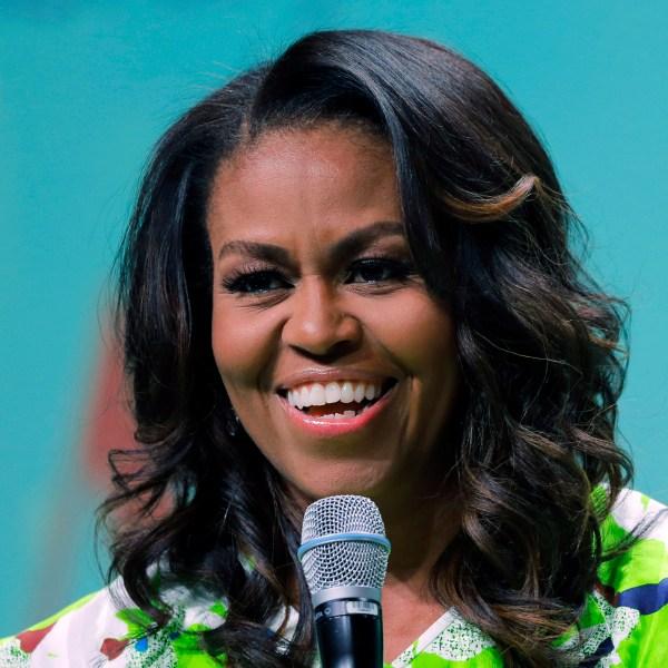 Michelle_Obama_13856-159532.jpg39090765