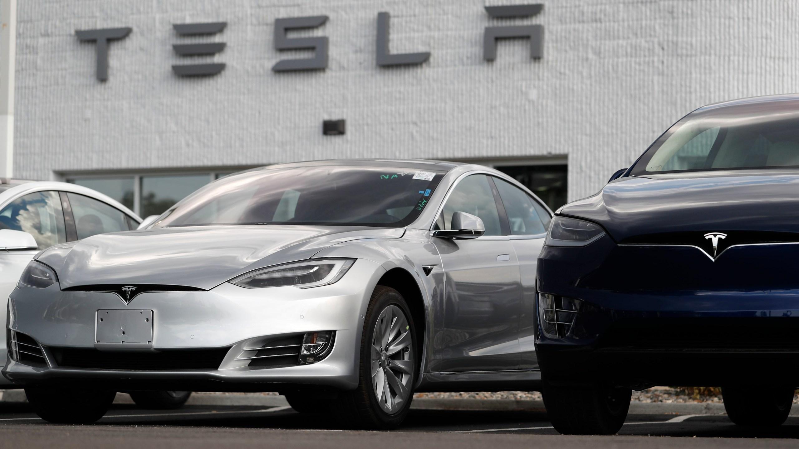 Tesla_24403-159532.jpg27539024