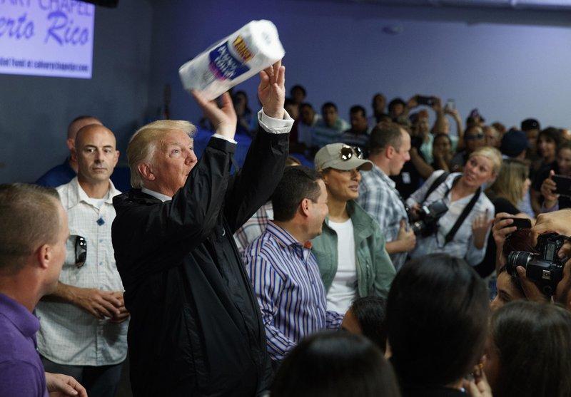 Trump paper towels_1537351350218.jpeg.jpg
