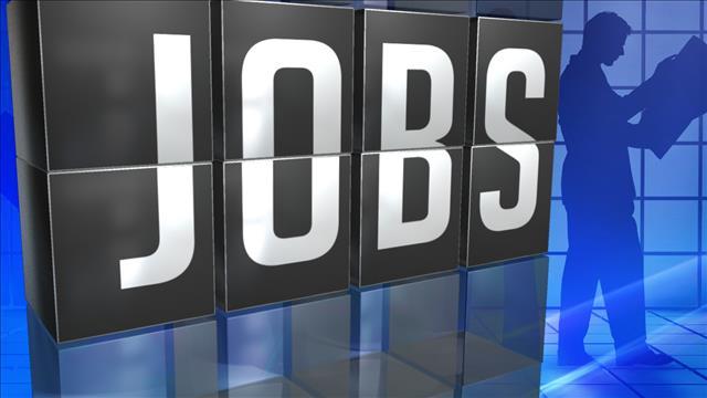 Jobs_308475