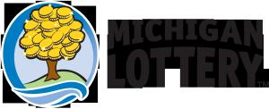 Michigan Lottery_147946