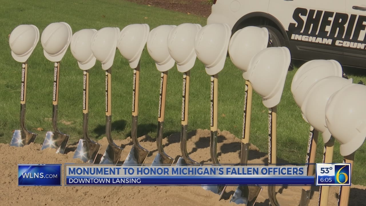 Monument_to_honor_fallen_law_enforcement_0_20181018221417