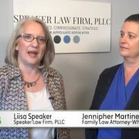 My Legal | Divorce & Custody
