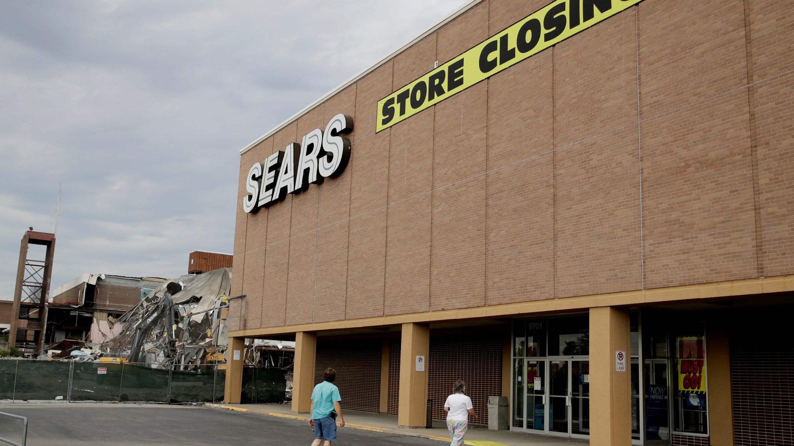 Sears_25780-159532.jpg45122224