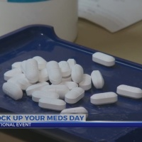 This Morning: Fighting opioid abuse
