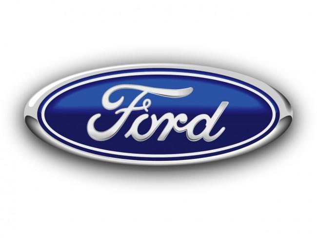 ford-logo2_91189