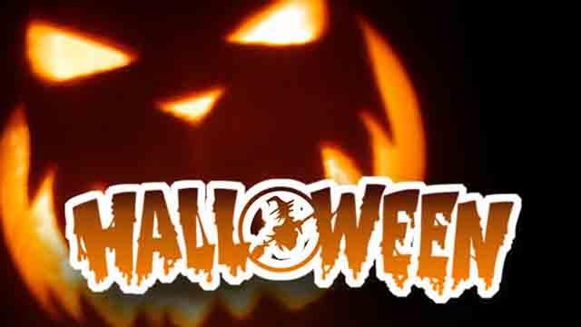 Halloween 2_99455