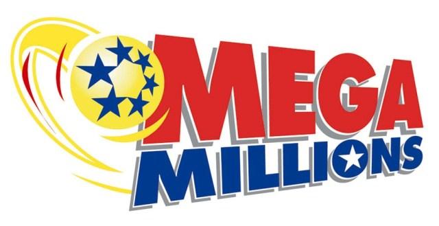 Mega Millions_73061