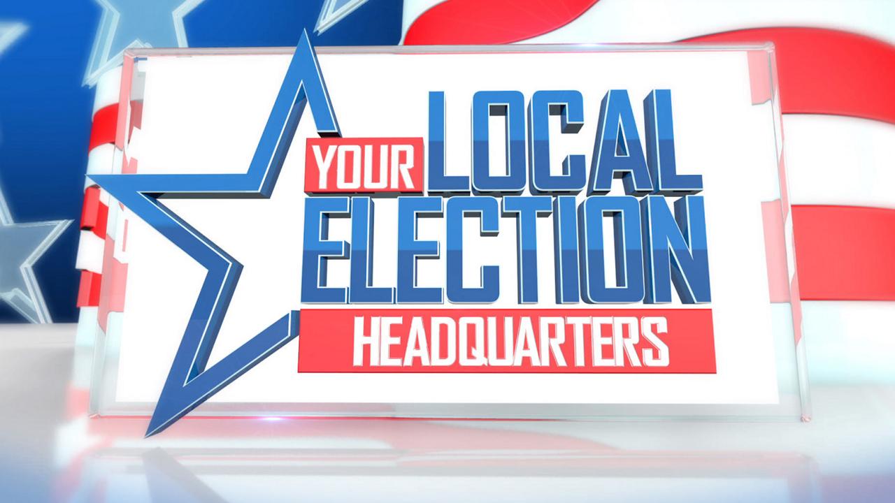 2018 election hq graphic_1539002446036.jpg_58257989_ver1.0_1280_720_1541570645428.jpg.jpg
