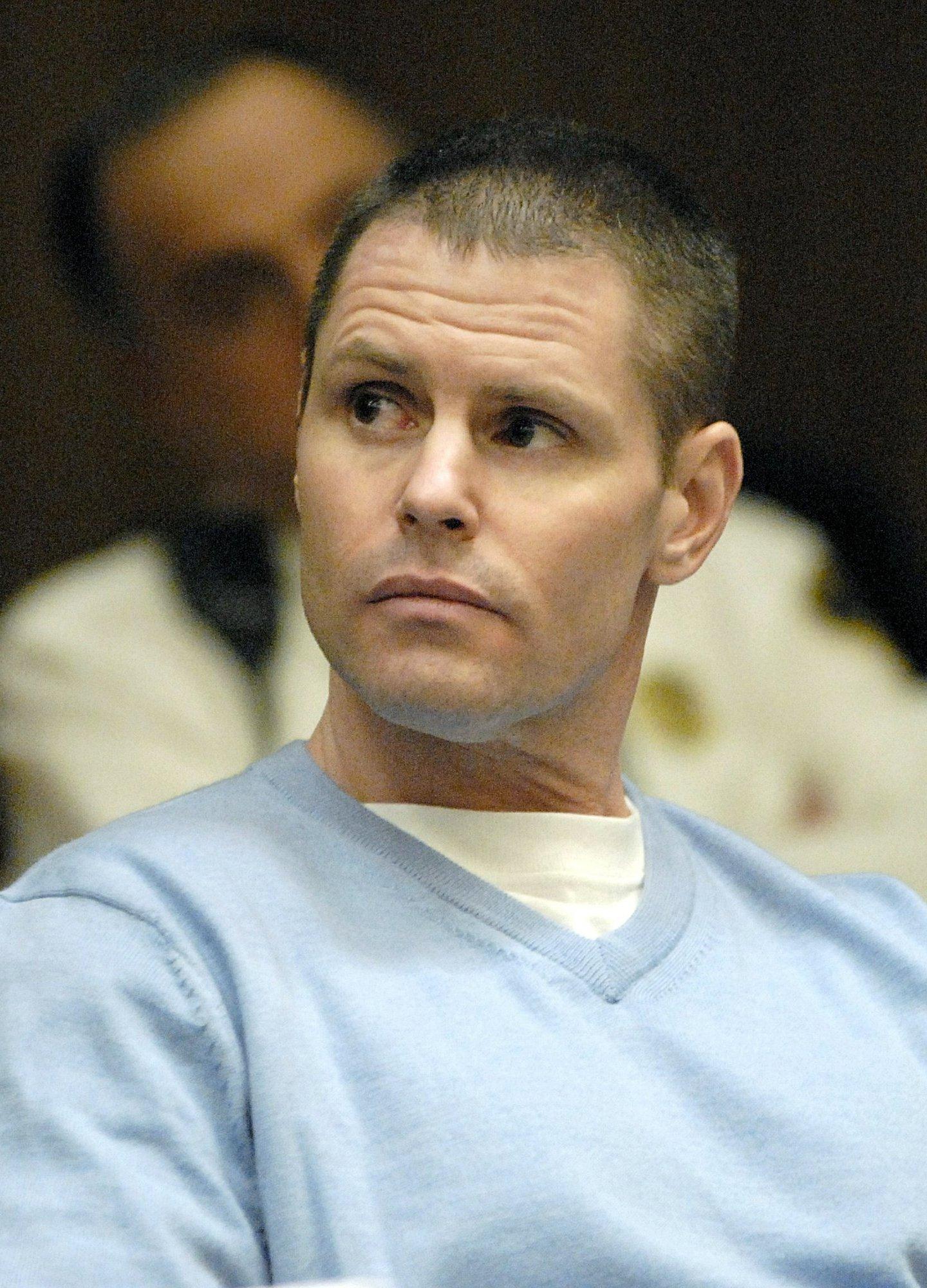 Bulger suspect_1541071215630.jpeg.jpg