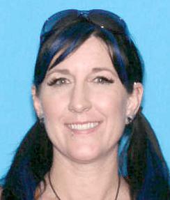 LPD missing woman_1542296838944.png.jpg