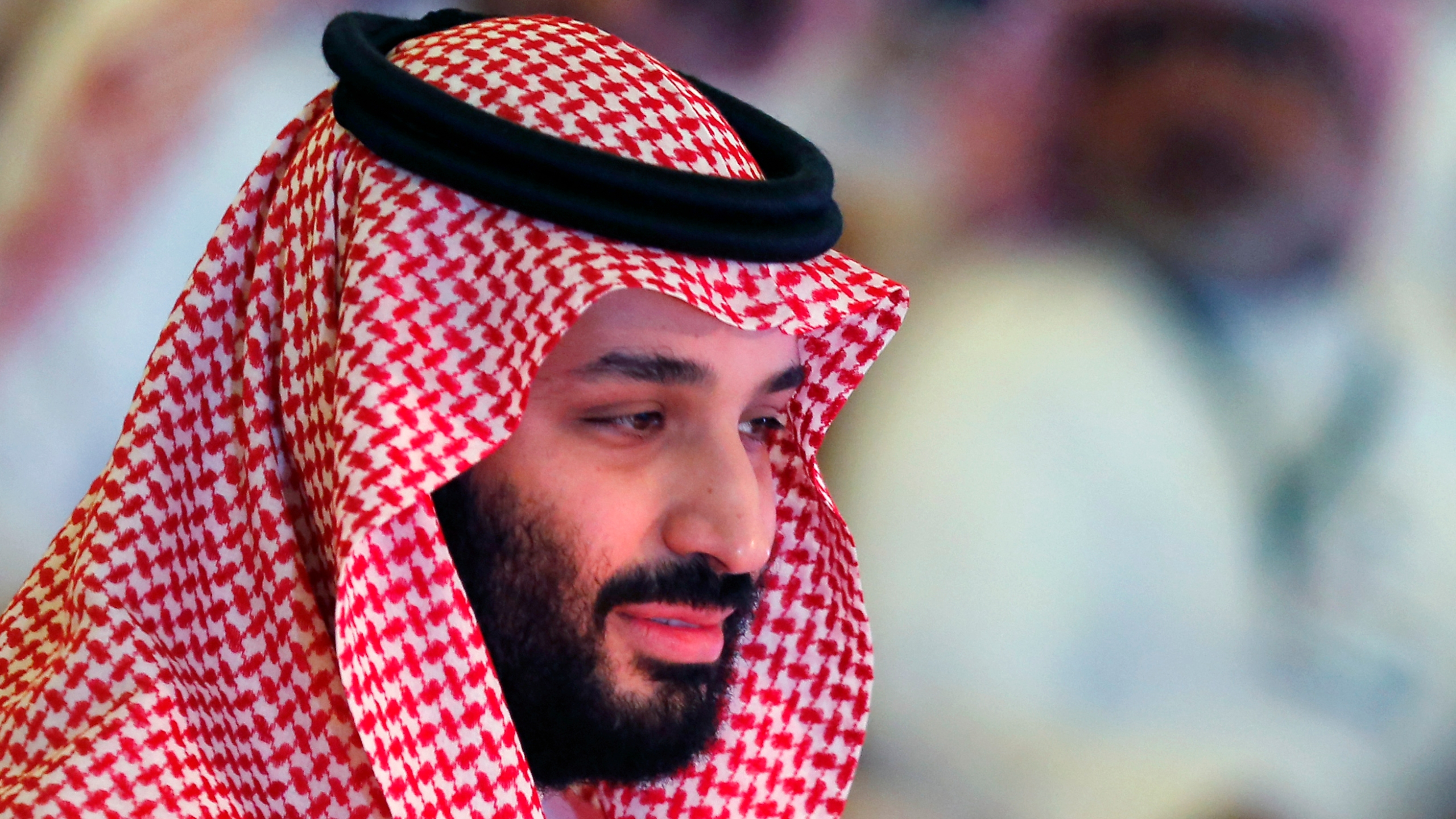 Saudi_Arabia_Investment_Conference_32278-159532.jpg59621675