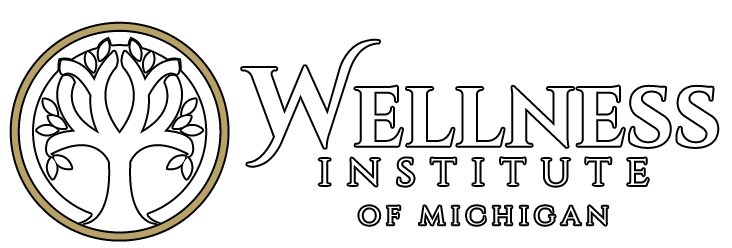 Wellness Institute Logo 2_1541100844525.png.jpg