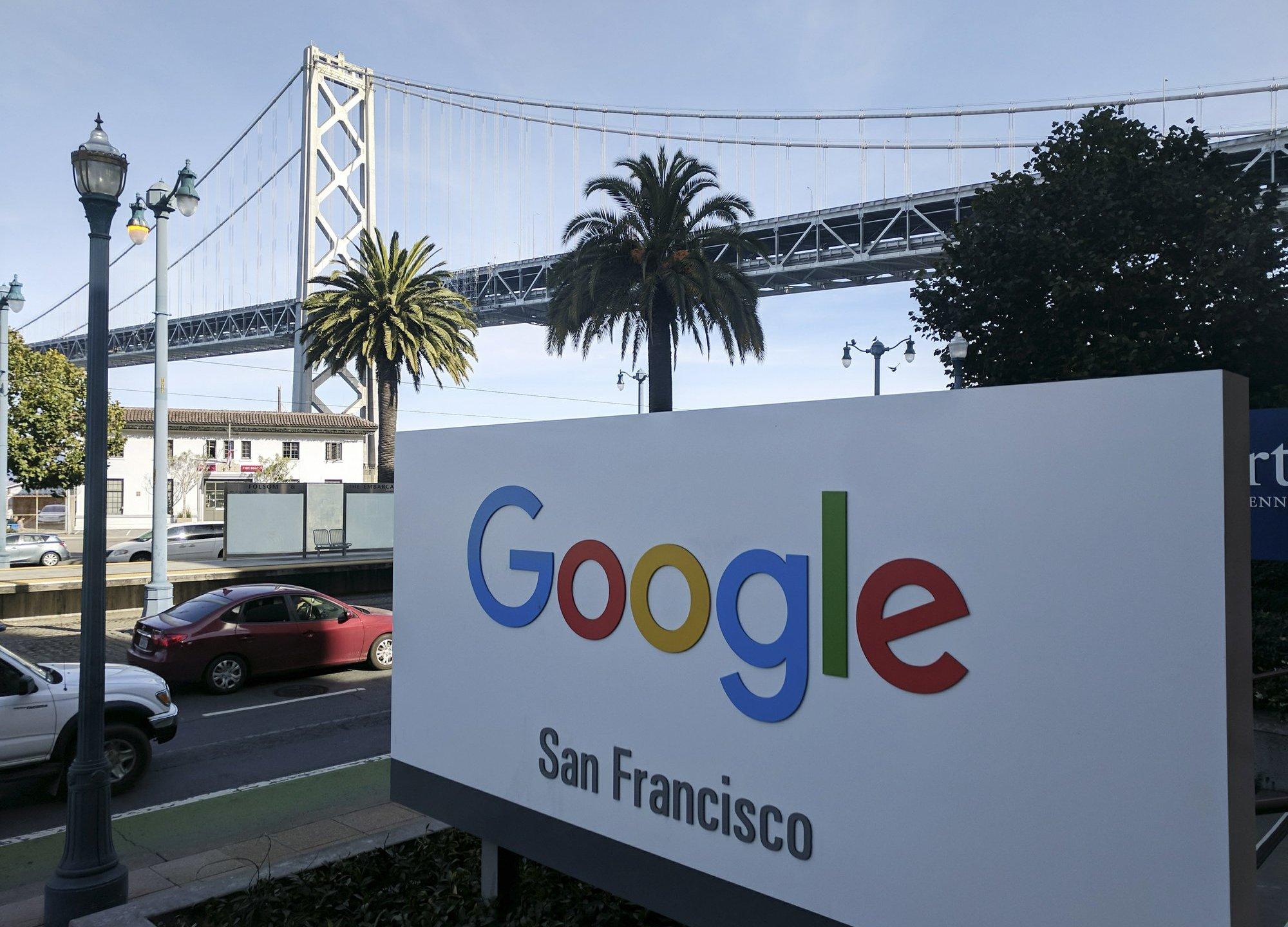 google sign_1541068383437.jpeg.jpg