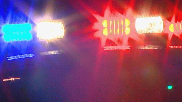 police-line-crime-scene-lights-tape-generic_1521471689783.jpg