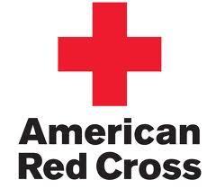 Red Cross_62683